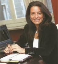 Manuela Visca