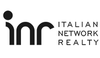 Italian Network Realty