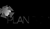 Plan Buy