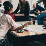 Affitti per studenti: che cosa è importante sapere.