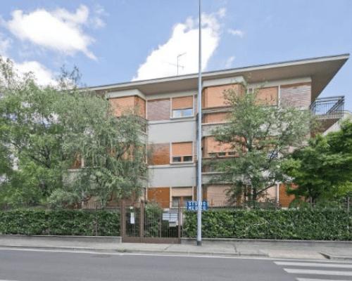 STRADA TORINO MONCALIERI - Studio Immobiliare Visca